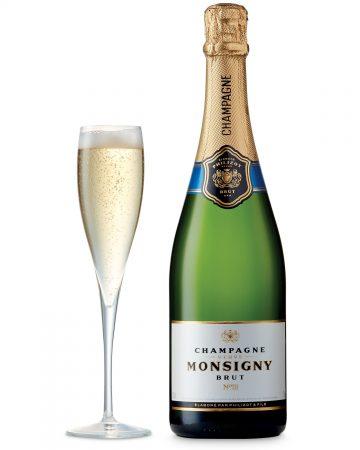 Best Buy champagne sotto i 100 euro: 🥇Classifica, guida all' acquisto e opinioni