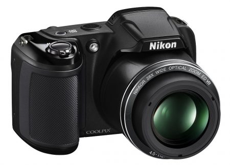 fotocamere compatte sotto i 100 euro: 🥇Classifica, guida all' acquisto e recensioni