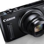 Migliori fotocamere sotto i 100 euro: 🥇Classifica, guida all' acquisto e opinioni