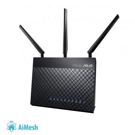 Best Buy modem router sotto i 100 euro: 🥇Top 5, guida all' acquisto e recensioni