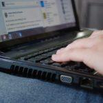 Migliori notebook sotto i 100 euro: 🥇Classifica, offerte e opinioni