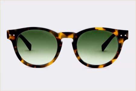 più colori qualità a basso costo Occhiali da sole sotto i 100 euro : 🥇Top 5 Gennaio 2020