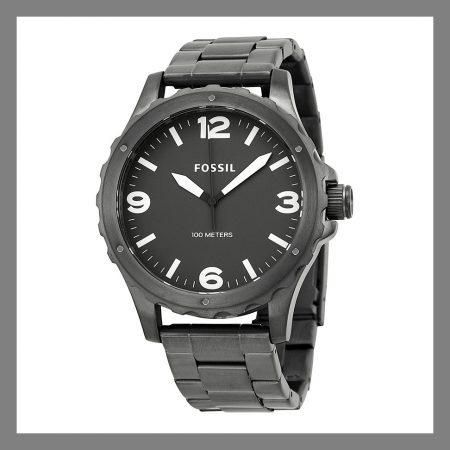offerta orologi uomo sotto i 100 euro