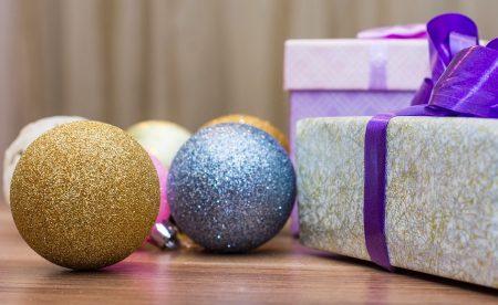 Migliori regali di natale sotto i 100 euro: 🥇Classifica, offerte e opinioni