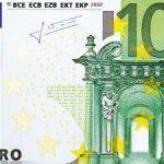 regali uomo sotto i 100 euro: 🥇Top 5, offerte e opinioni