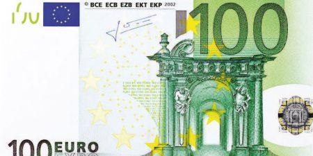 prezzi regali uomo sotto i 100 euro