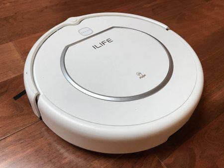 Best Buy robot aspirapolvere sotto i 100 euro: 🥇Top 5, guida all' acquisto e recensioni