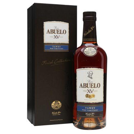 Migliori rum sotto i 100 euro: 🥇Top 5, offerte e recensioni