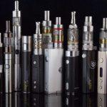 Migliori sigarette elettroniche sotto i 100 euro: 🥇Classifica, guida all' acquisto e recensioni