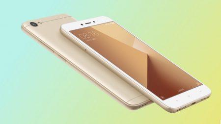 smartphone android sotto i 100 euro: 🥇Top 5, guida all' acquisto e recensioni