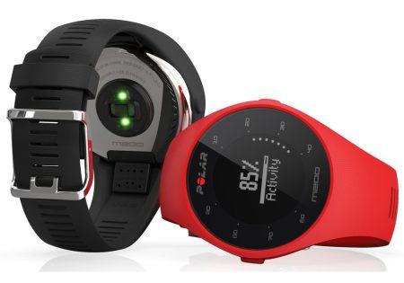 Best Buy smartwatch sotto i 100 euro: 🥇Top 5, offerte e opinioni