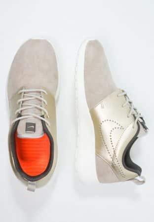 Migliori sneakers sotto i 100 euro: 🥇Classifica, guida all' acquisto e opinioni