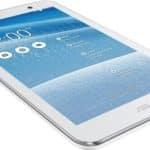Migliori tablet 7 pollici sotto i 100 euro: 🥇Classifica, guida all' acquisto e recensioni