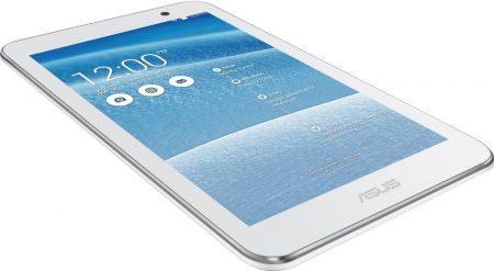 prezzi tablet 7 pollici sotto i 100 euro