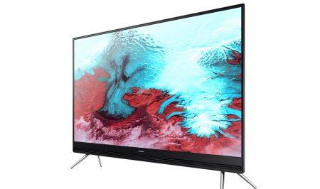 Migliori televisori sotto i 100 euro: 🥇Top 5, offerte e opinioni