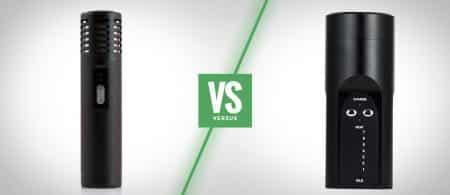 Best Buy vaporizzatori sotto i 100 euro: 🥇Top 5, guida all' acquisto e recensioni