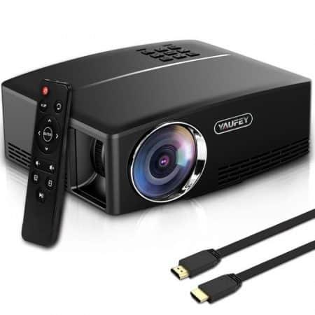 offerta videoproiettori sotto i 100 euro