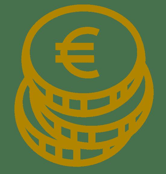 Sangria Eurospin: prezzo volantino e confronto prodotti