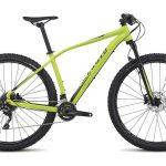 Migliori bici sotto i 200 euro: 🥇Classifica, offerte e opinioni