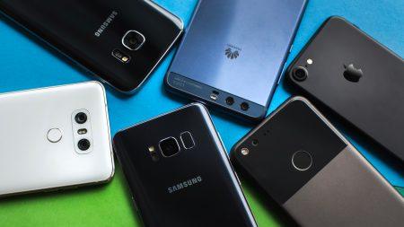 sconto cellulari sotto i 500 euro