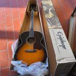 Best Buy chitarre acustiche sotto i 200 euro: 🥇Top 5, guida all' acquisto e recensioni