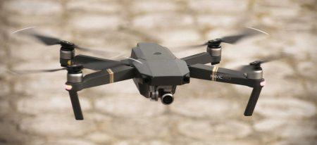 prezzi droni sotto i 200 euro con gps