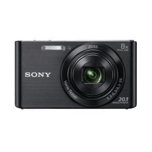 Best Buy fotocamere sotto i 200 euro: 🥇Top 5, guida all' acquisto e opinioni