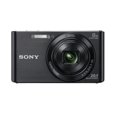 prezzi fotocamere sotto i 200 euro