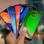 iphone sotto i 200 euro: 🥇Top 5, offerte e opinioni