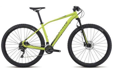 Best Buy mountain bike sotto i 500 euro: 🥇Top 5, offerte e opinioni