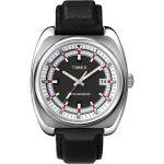 Migliori orologi automatici sotto i 200 euro: 🥇Classifica, offerte e opinioni