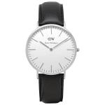 Best Buy orologi sotto i 200 euro: 🥇Classifica, guida all' acquisto e opinioni