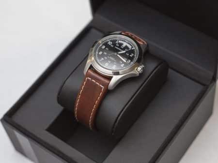 orologi sotto i 500 euro: 🥇Top 5, offerte e opinioni