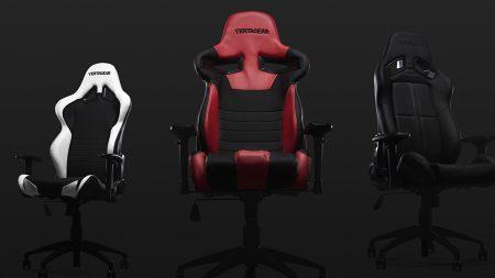 offerta sedie da gaming sotto i 200 euro