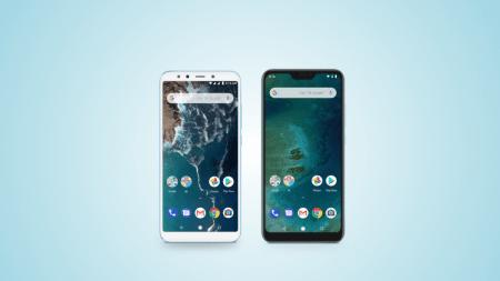 offerta smartphone dual sim sotto i 200 euro