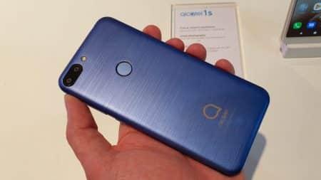 Migliori smartphone sotto i 200 euro: 🥇Top 5, offerte e opinioni