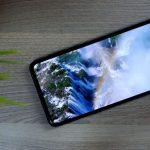 Migliori smartphone sotto i 500 euro: 🥇Classifica, offerte e recensioni