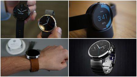Migliori smartwatch sotto i 200 euro: 🥇Top 5, offerte e recensioni