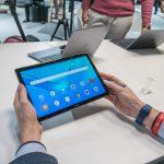 tablet sotto i 500 euro: 🥇Top 5, offerte e recensioni