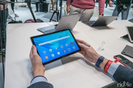 offerta tablet sotto i 500 euro