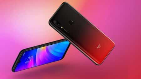 telefoni android sotto i 200 euro: 🥇Top 5, offerte e recensioni