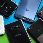 telefoni sotto i 500 euro: 🥇Top 5, offerte e recensioni