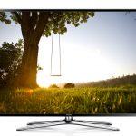 Migliori televisori sotto i 500 euro: 🥇Top 5, guida all' acquisto e opinioni