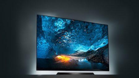 Migliori tv sotto i 200 euro: 🥇Top 5, guida all' acquisto e opinioni