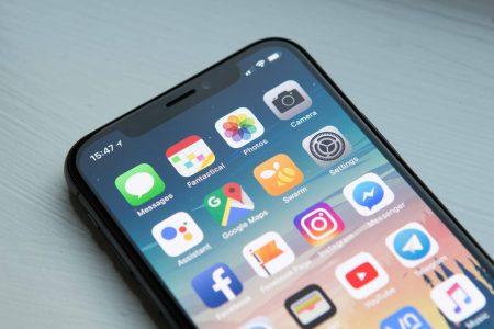 🥇Classifica cellulari a meno di 300 euro: offerte e recensioni
