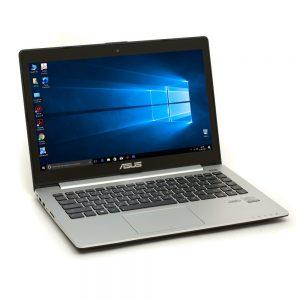 🥇Top 5 computer a meno di 300 euro: offerte e recensioni