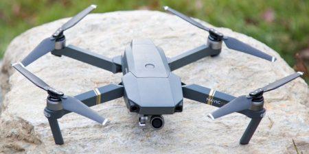 🥇Classifica droni sotto i 300 euro: offerte e recensioni