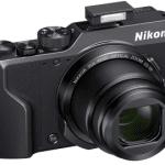🥇Top 5 fotocamere compatte sotto i 300 euro: offerte e opinioni
