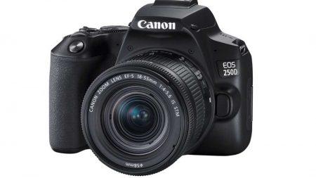 🥇Classifica fotocamere sotto i 300 euro: guida all' acquisto e recensioni