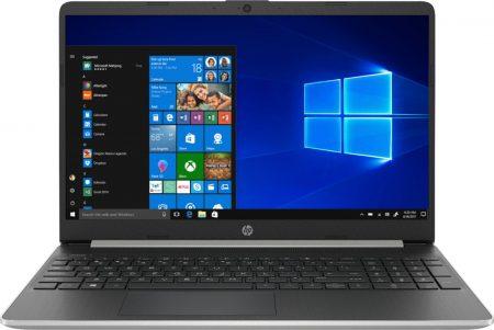 🥇Classifica laptop a meno di 300 euro: offerte e opinioni